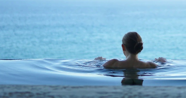 Tioman Spa & Thermen